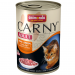 Animonda Cat Carny Adult, marha és csirke 400 g (83719)
