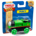 Thomas Fa: Percy mozdony