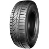 Infinity INF-049 215/70 R15