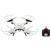Overmax X-Bee Drone 3.1 quadcopter kamera (biely)