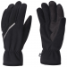 Columbia Wind Bloc Men's Glove Kesztyű D (1684101-p_010-Black)