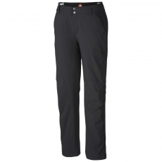 Columbia Saturday Trail II Stretch Lined Pant Túra nadrág D (1561061-p_010-Black)
