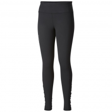 Columbia Trail Flash Legging Futó és edző nadrág D (1679961-p_010-Black)