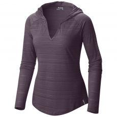 Columbia Inner Luminosity Hoodie Pulóver,sweatshirt D (1621381-p_500-Dusty Purple)