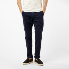 O'Neill LM Friday Night Chino Pants Utcai nadrág D (O-652704-p_5056-Ink Blue)