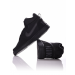 Nike Recreation Mid Cipő (839977_0001)
