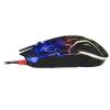 A4Tech Bloody Gaming Neon N50