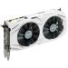 Asus GeForce GTX 1070 Dual OC 8GB GDDR5 256bit grafikus kártya
