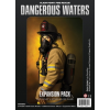 Indie Flash Point Fire Rescue Dangerous waters