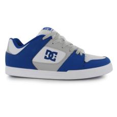 DCShoes Blitz férfi deszkás cipő