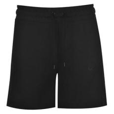 NikeAdvantage női rövidnadrág, short