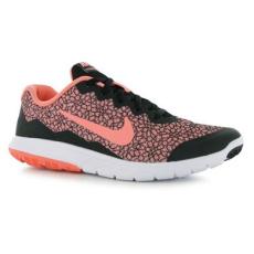NikeFlex Experience Print női tréningcipő, edzőcipő