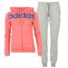 adidasLinear női szabadidőruha, melegítő