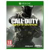 Activision Call of Duty Infinite Warfare Xbox One