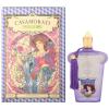 Xerjoff Casamorati 1888 La Tosca EDP 100 ml