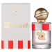 Air Candy Crush Sweet EDP 75 ml