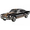 Revell 67242 Shelby Mustang GT Modell készlet, 1:24