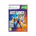Ubisoft Just Dance 2017 Xbox 360