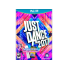 Ubisoft Just Dance 2017 (Nintendo Wii U)