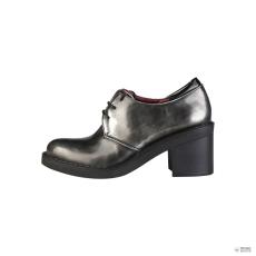 Ana Lublin női alkalami cipő DESIRE_ezüst