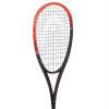 Head Squash ütő HEAD GXT Xenon 135 Adults