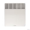 Thermor Evidence2 750W Elektromos, Energiatakarékos, Fűtőpanel Radiátor, Elektromos termosztáttal