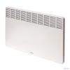 Thermor Evidence2 1500W Elektromos, Energiatakarékos, Fűtőpanel Radiátor, Elektromos termosztáttal