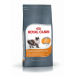 Royal Canin hair and skin 400gr