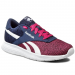 Reebok Cipők Reebok - Reebok Royal Ec Ride Fs AR3669 Rose Rage/Blue Ink/White