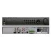 EuroVideo EVD-T04/100AO4FH HD-TVI Hybrid DVR, 4 cs., 100 fps/1080p, 4 audio BE, 1 audio KI, VGA,HDMI,4x4 TB SATA HDD