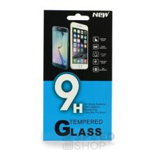 utángyártott Honor 8 tempered glass kijelzővédő üvegfólia mobiltelefon kellék
