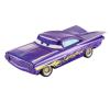 Verdák Verdák szórakoztató autók - Ramone autópálya és játékautó