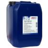 EuroLub 5w30 Motorolaj CLEANTEC (Mid SAPS) SAE 5W30 20 Liter