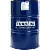 EuroLub 5w30 Motorolaj CLEANTEC (Mid SAPS) SAE 5W30 208 Liter