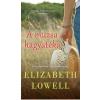 LOWELL, ELIZABETH - A MÚZSA HAGYATÉKA