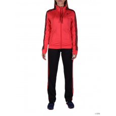 ADIDAS ORIGINALS Női Jogging set ESS 3S SUIT
