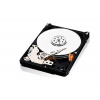 """CT WD5000LUCT 500GB WD 2.5"""" AV-25 SATAII 16MB cache winchester (WD5000LUCT)"""