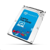"Seagate ST1000LM015 1TB Seagate 2.5"" Momentus XT Hybrid SATA winchester (ST1000LM015)"