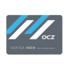 "OCZ VTX460A-25SAT3-120G 120GB OCZ SSD-SATAIII 2.5"" meghajtó Vertex 460A Series (VTX460A-25SAT3-120G)"