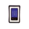DL500V3 500GB Origin Storage DataLocker 3 külsõ winchester /DL500V3/