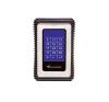 DL500V3 500GB Origin Storage DataLocker 3 külsõ winchester /DL500V3/ merevlemez