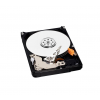 """CT WD3200LUCT 320GB WD 2.5"""" AV SATAIII 16MB cache notebook winchester (WD3200LUCT)"""