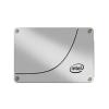 """Intel SSDSC2BX200G401 200GB Intel SSD SATAIII 2.5"""" DC S3610 Series meghajtó (SSDSC2BX200G401)"""
