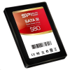 N Power SP240GBSS3S80S25 240GB Silicon Power SSD meghajtó S80 /SP240GBSS3S80S25/
