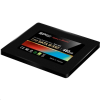 N Power 480GB Silicon Power SSD-SATAIII TLC S55 meghajtó (SP480GBSS3S55S25)