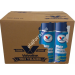 Valvoline White Synthetic Chainlube lánckenő spray 400ml (12db)
