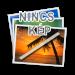 Asus Strix RAID DLX 7.1 hangkártya
