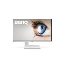 BenQ VZ2770H monitor