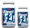 Nutrend Flexit Gelacoll 360 kapszula + ajándék Flexit Gelacoll 180 kapszula! táplálékkiegészítő