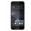HTC One A9 Kijelzővédő Üveg Tempered Glass RMPACK